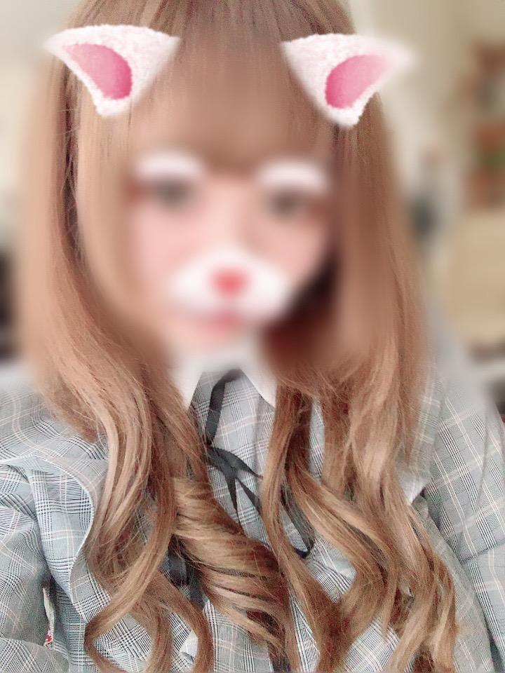 「かみくるくる♡出勤♡」10/03(水) 17:49   ことねの写メ・風俗動画