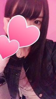 「出勤!」10/03(水) 18:21 | 泉 環奈の写メ・風俗動画