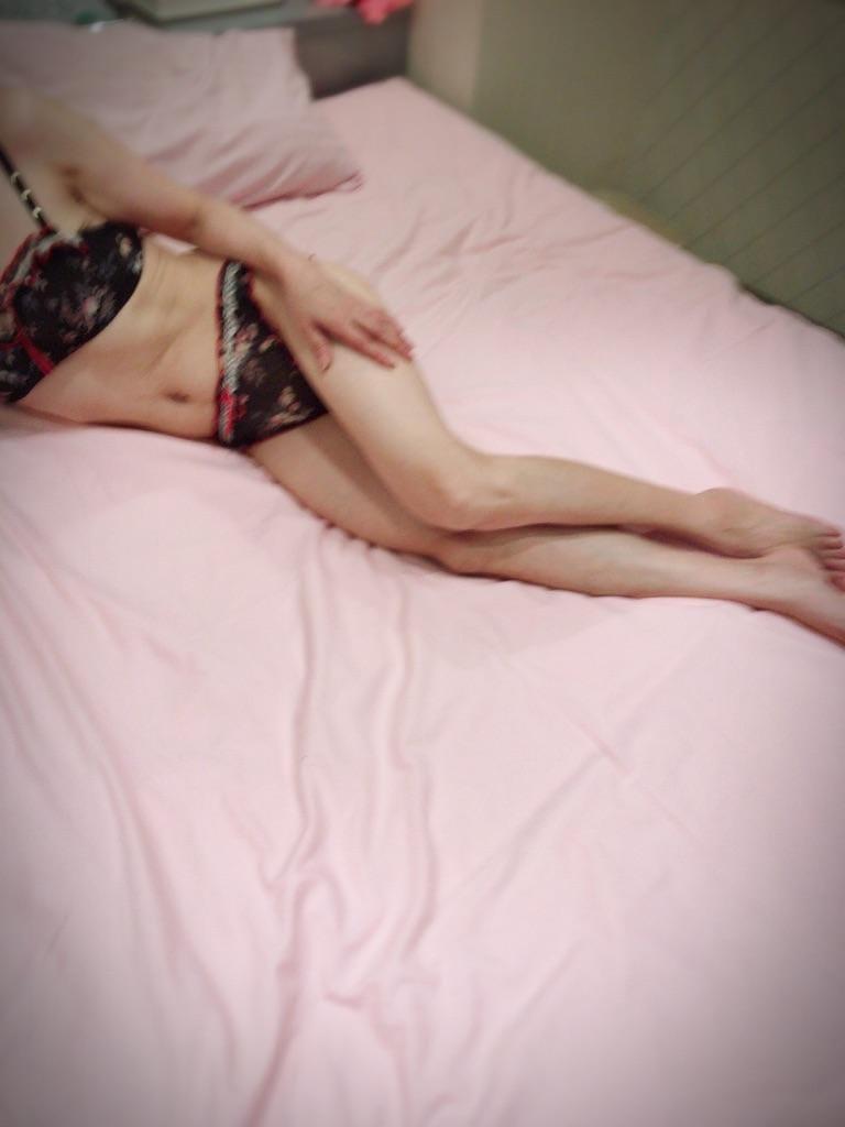 「熱い熱いデート」10/03(水) 18:38   みことの写メ・風俗動画
