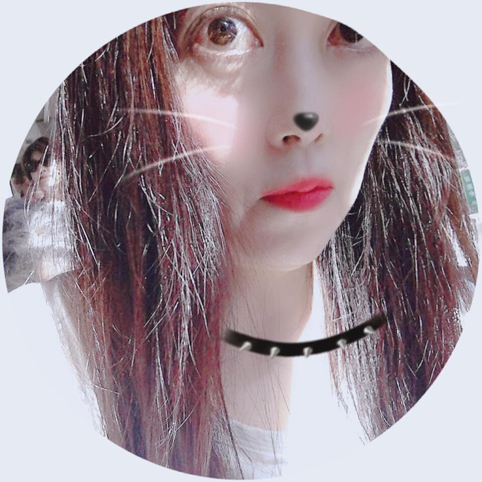 「ぐずぐず」10/04(木) 00:13 | 美香-みかの写メ・風俗動画