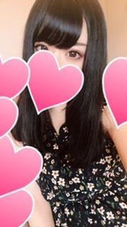 「わーい!」10/04(木) 00:50 | 泉 環奈の写メ・風俗動画