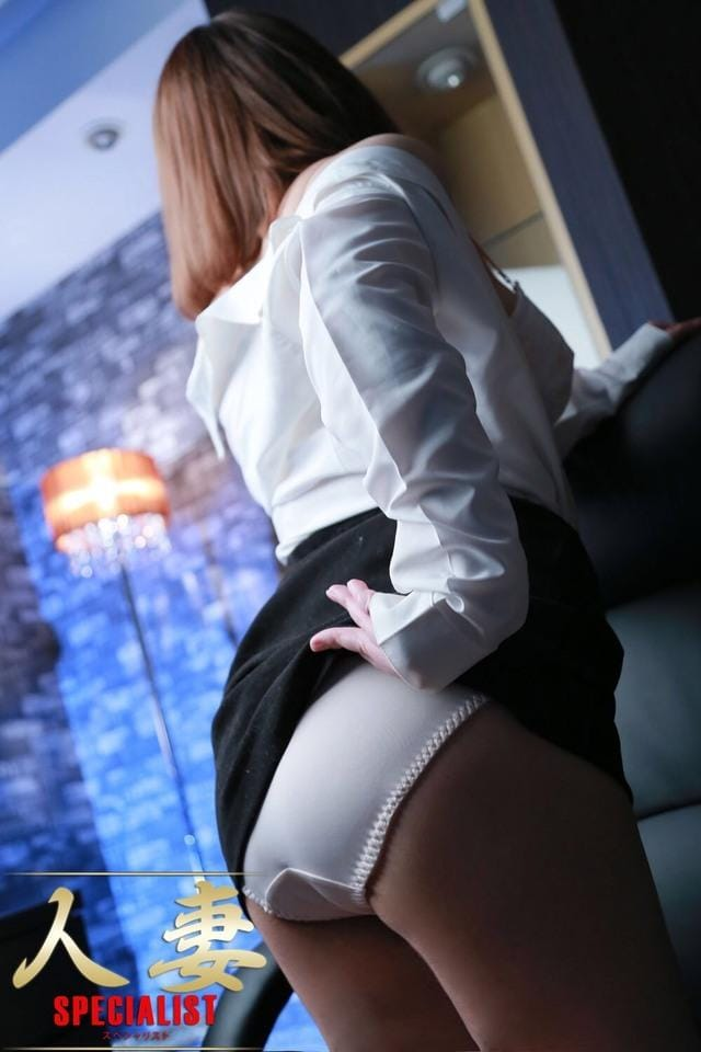 「LASTorder♡」10/04(木) 01:00   ことねの写メ・風俗動画