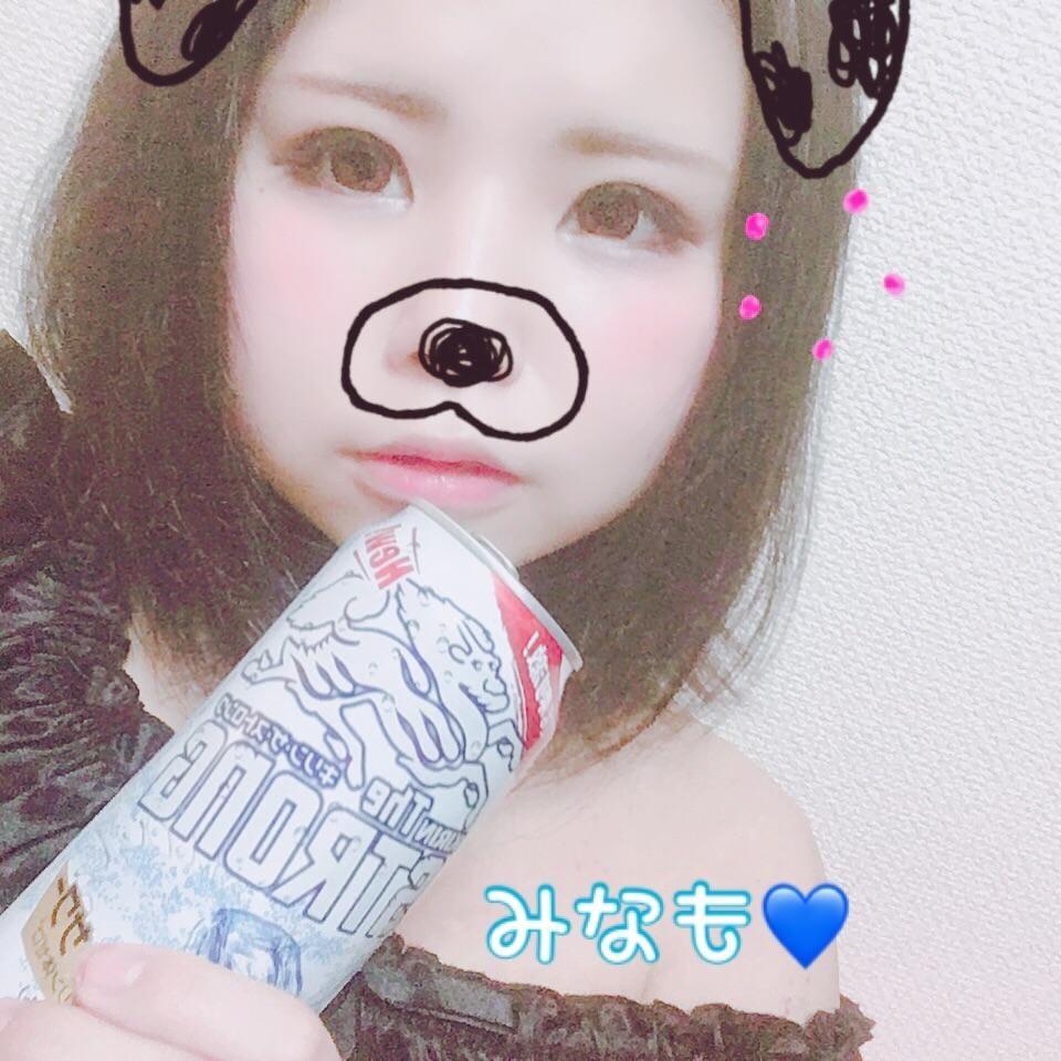 「´ω`)?やあ」10/04(木) 01:28 | みなもの写メ・風俗動画