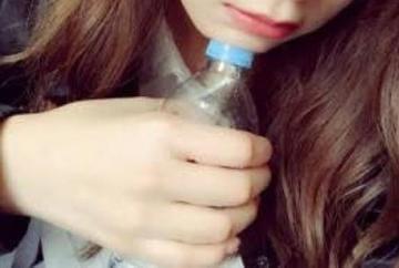 ちか「るんるん」10/04(木) 02:11 | ちかの写メ・風俗動画