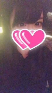 「いますぐ!」10/04(木) 02:56 | 泉 環奈の写メ・風俗動画