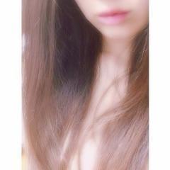 「おはよーございます」10/04(木) 06:39   Rian(りあん)の写メ・風俗動画