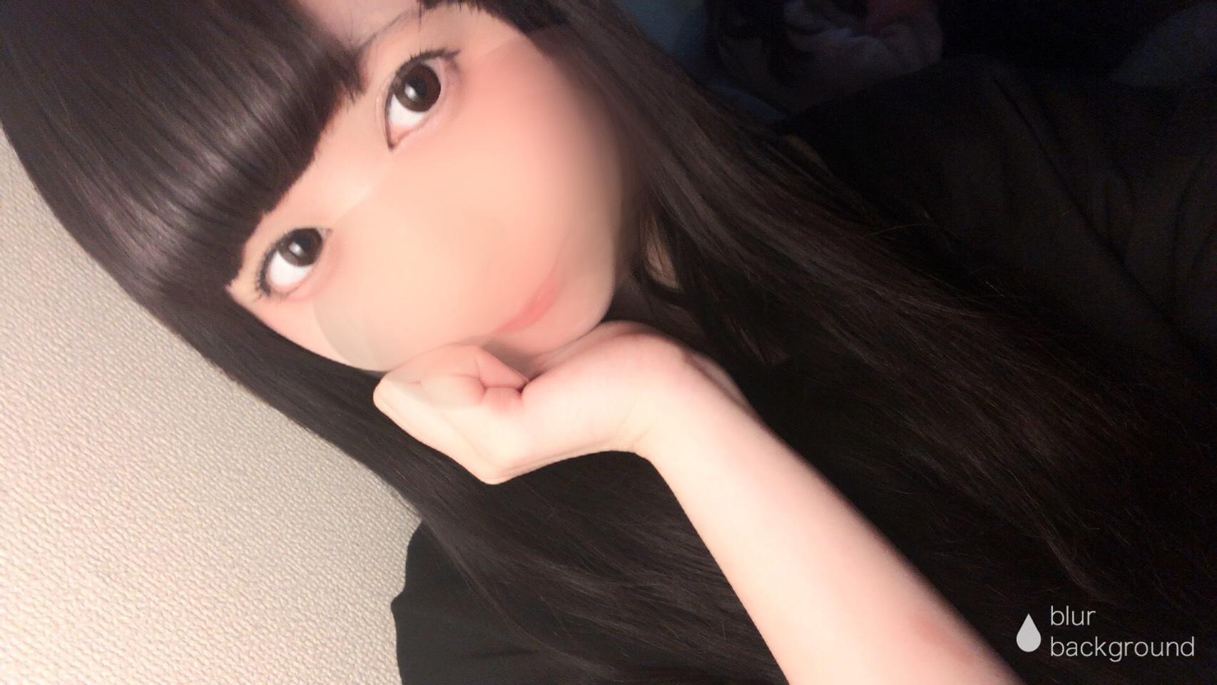 「Re: お礼」10/04(木) 07:11 | さなの写メ・風俗動画