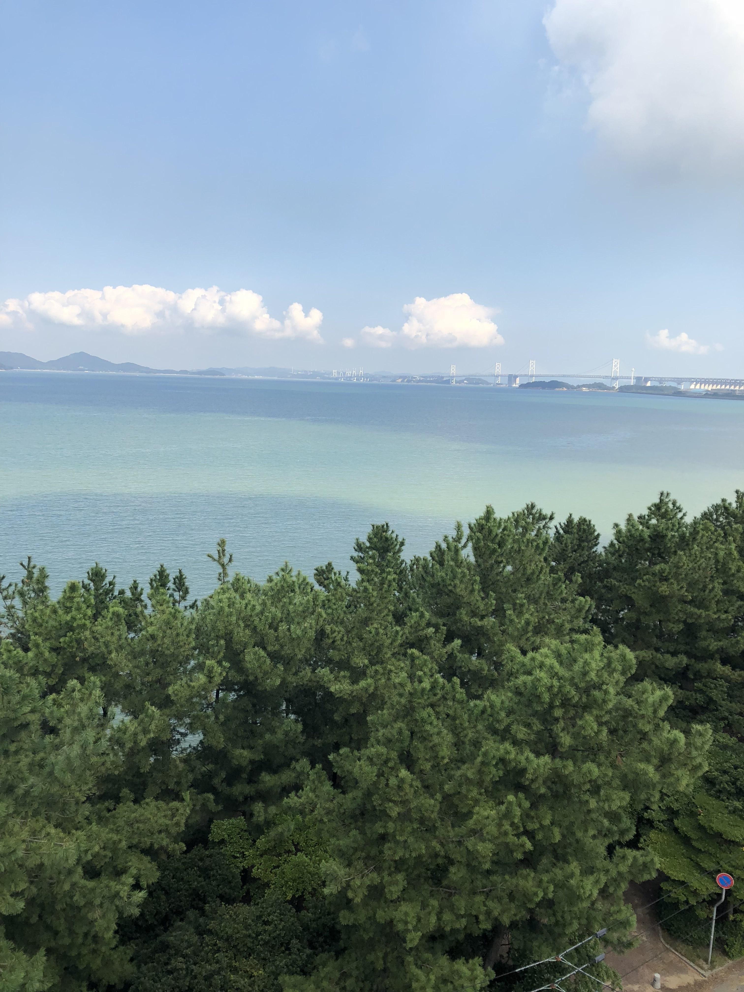 「おはようございます!」10/04(木) 08:40 | 真理亜『まりあ』の写メ・風俗動画