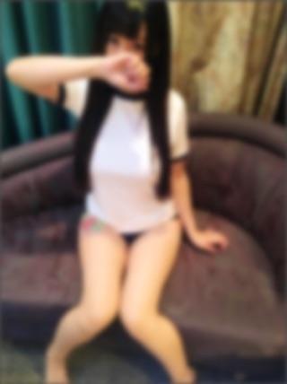 「心理テスト♪」10/04(木) 09:53 | ⒽしおんⒽの写メ・風俗動画