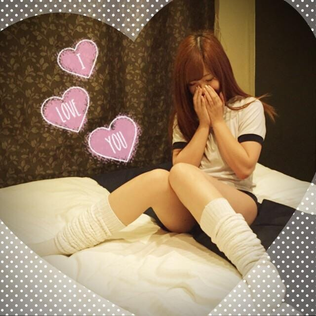 「? お だ い ?」10/04(木) 10:52 | なみきの写メ・風俗動画