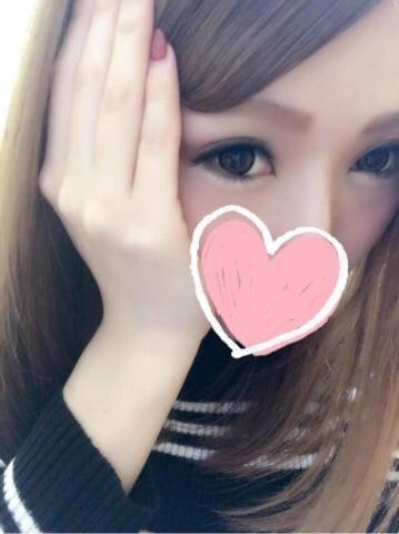 「お散歩♪」10/04(木) 11:00   莉伊奈(りいな)の写メ・風俗動画