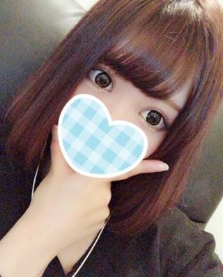 「おはよっ」10/04(木) 11:26 | ゆーみの写メ・風俗動画