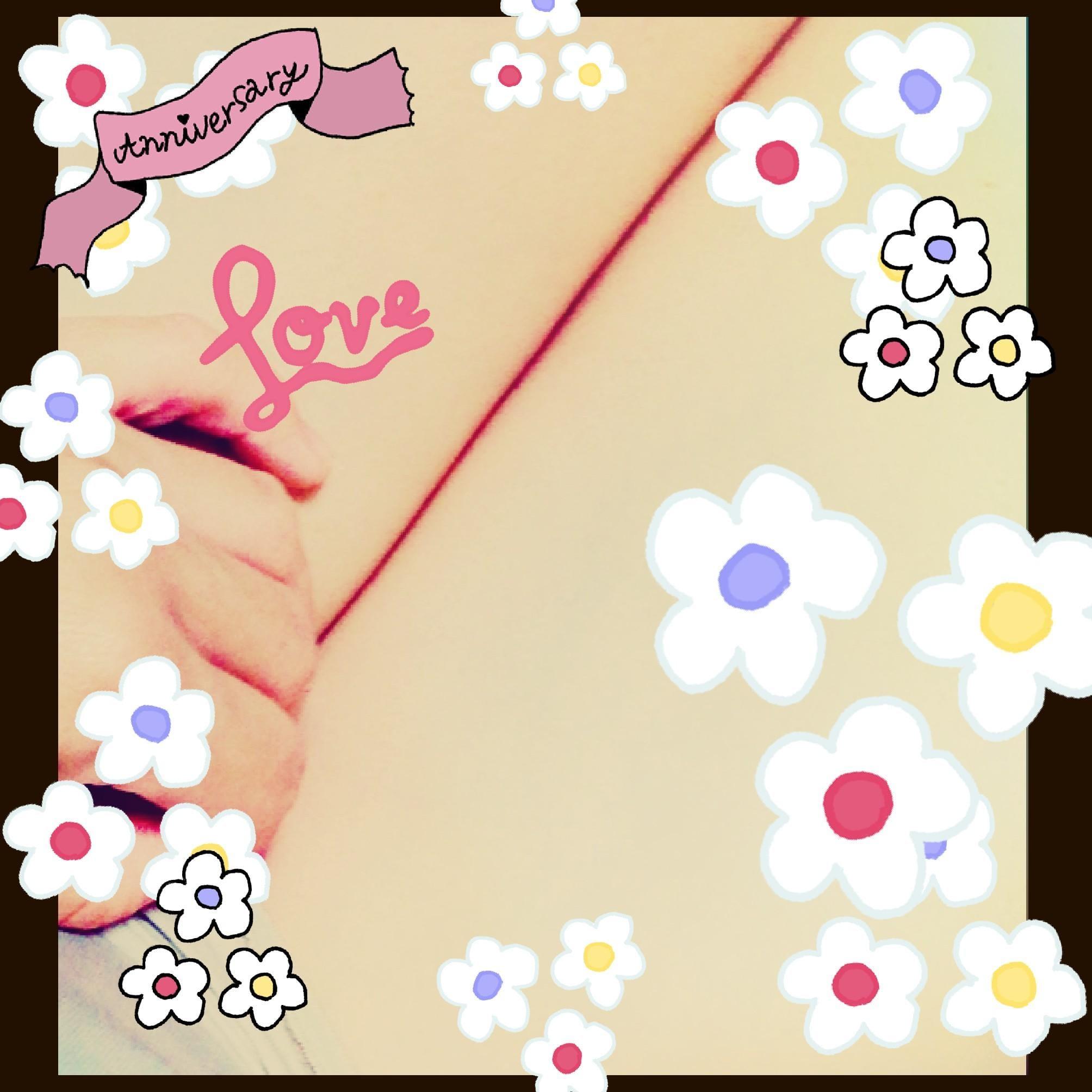 「お礼☆」10/04(木) 12:18   まなの写メ・風俗動画
