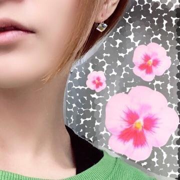 「いまーすっ」10/04(木) 12:36 | こうの写メ・風俗動画