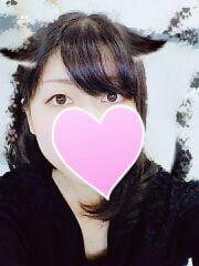 「あめ~(´・_・`)」10/04(木) 12:37   めぐの写メ・風俗動画