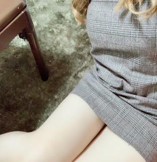 「出勤♡」10/04(木) 13:53   ことねの写メ・風俗動画