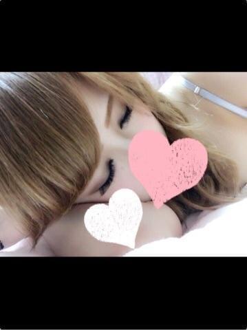 「2時まで♪」10/04(木) 15:44   莉伊奈(りいな)の写メ・風俗動画