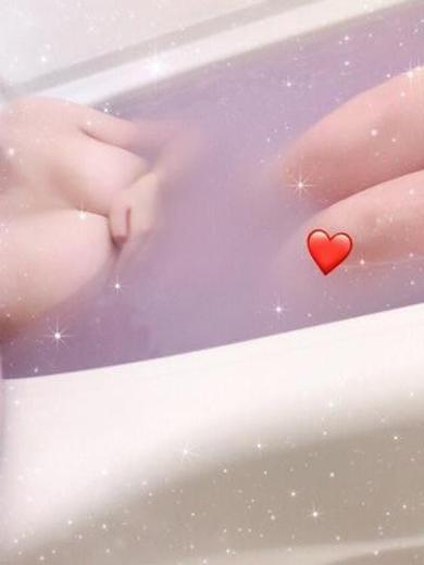 「K様」10/04(木) 17:05   流果【るか】の写メ・風俗動画
