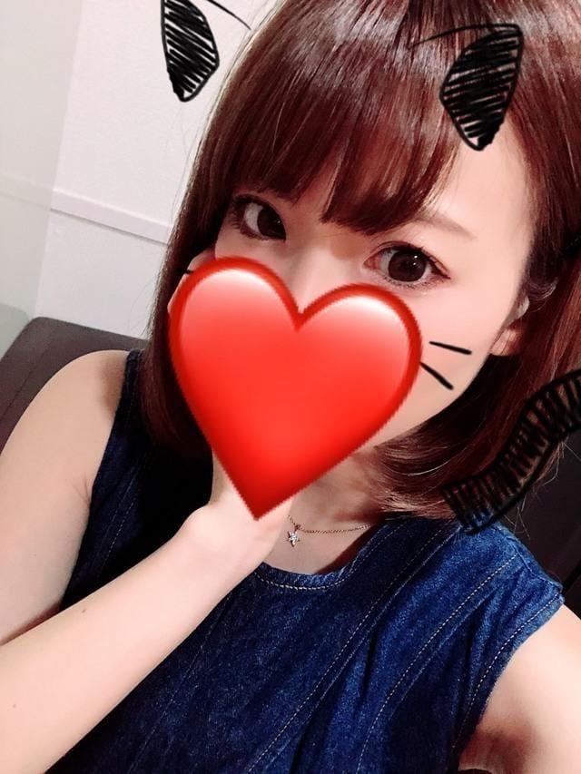 「みなさんこんばんは(^^)」10/04(木) 18:03 | SUZUKAの写メ・風俗動画