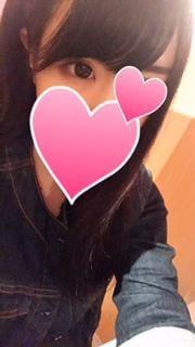 「しゅっきん!」10/04(木) 18:48 | 泉 環奈の写メ・風俗動画