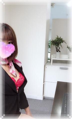 「今日も」10/04(木) 19:16 | 写真更新/妃花(ひめか)の写メ・風俗動画