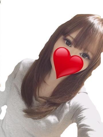 「イメーチェン☆」10/04(木) 19:27 | ことみの写メ・風俗動画