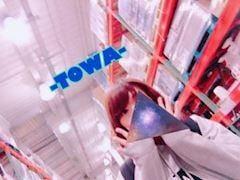 「こんばんは」10/04(木) 19:39 | トワの写メ・風俗動画