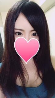 「これから!」10/04(木) 22:43 | 泉 環奈の写メ・風俗動画