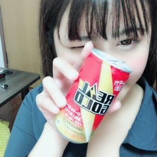 「お礼」10/05(金) 00:37 | あいの写メ・風俗動画