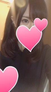 「さむいい」10/05(金) 01:26 | 泉 環奈の写メ・風俗動画