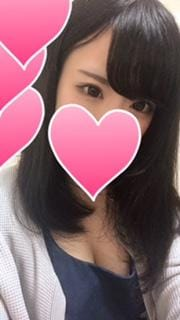 「びゅん!」10/05(金) 04:22 | 泉 環奈の写メ・風俗動画