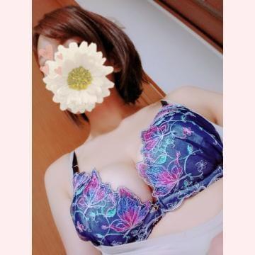 「ありがとうございました♪」10/05(金) 04:30   りつの写メ・風俗動画