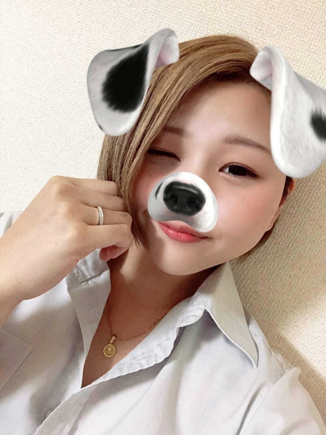 「こんばんわ」10/05(金) 06:00   ☆鬼塚やよい☆の写メ・風俗動画