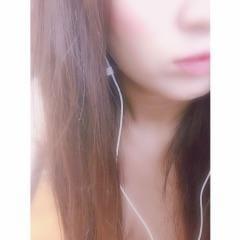 「お礼」10/05(金) 07:15   Rian(りあん)の写メ・風俗動画
