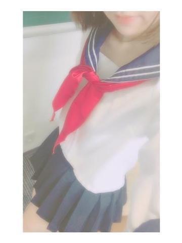 「今日も…」10/05日(金) 09:28 | ももかの写メ・風俗動画