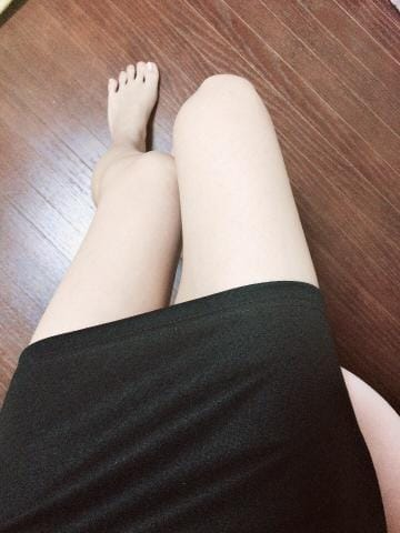 前園ちあき「台風」10/05(金) 09:50 | 前園ちあきの写メ・風俗動画