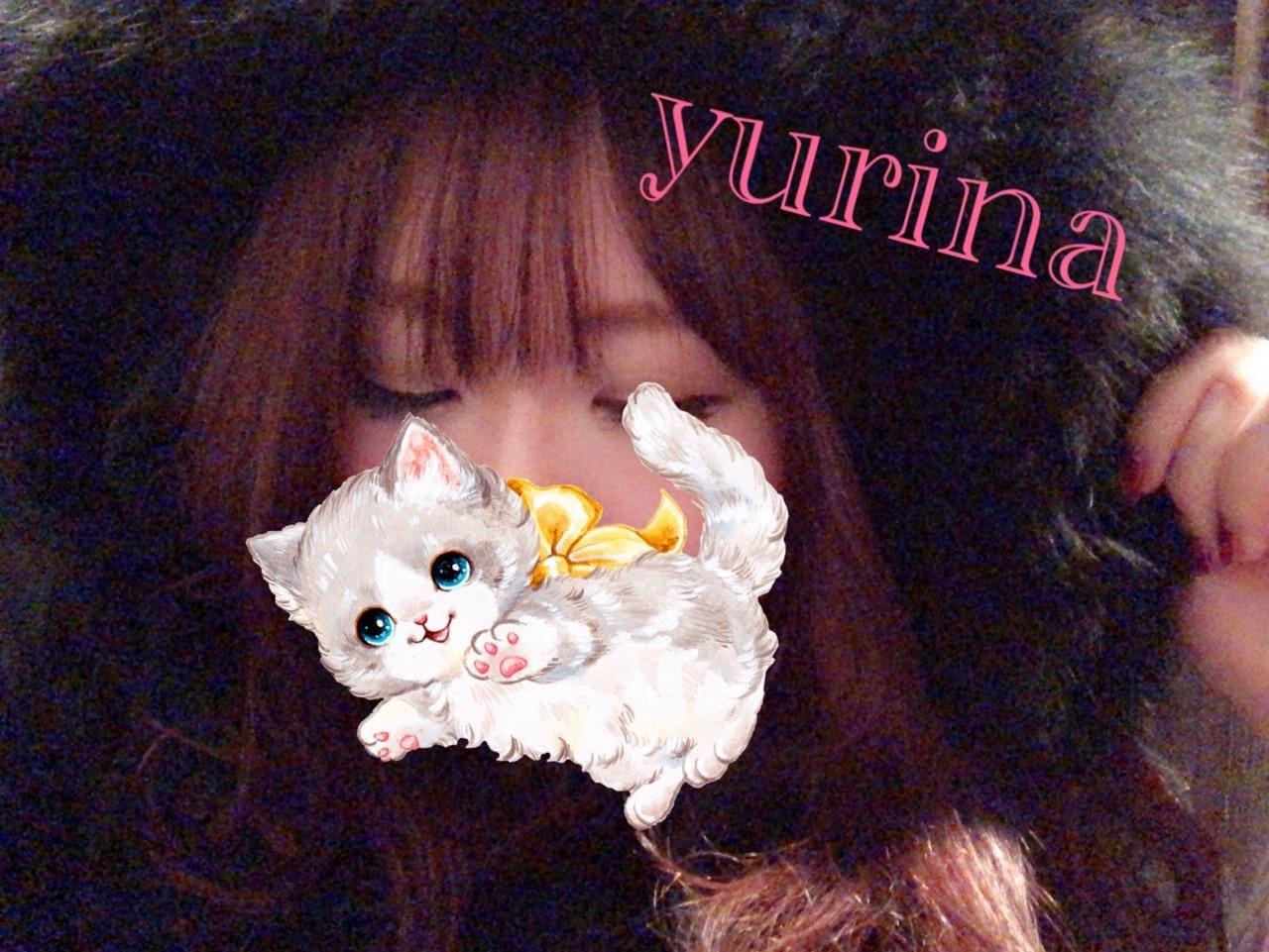 「おはよう♡」10/05(金) 10:34   友梨奈(ゆりな)の写メ・風俗動画