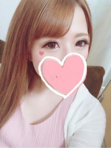「こんにちは」10/05(金) 11:37   莉伊奈(りいな)の写メ・風俗動画