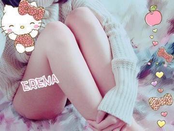 「こんにちわ」10/05(金) 13:32 | 英玲奈~エレナの写メ・風俗動画