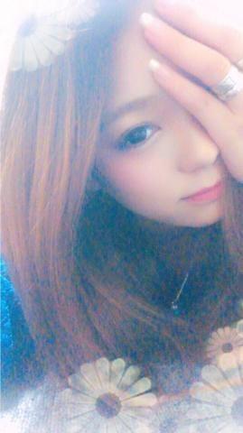 「こんにちわ?」10/05(金) 13:43 | みかの写メ・風俗動画