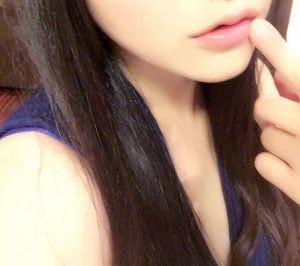「出勤予定♪」10/05(金) 14:16 | 城崎かれんの写メ・風俗動画