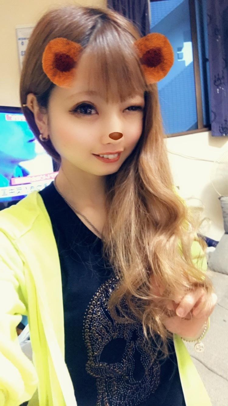 「こんにちはー!」10/05(金) 15:38 | えりなの写メ・風俗動画