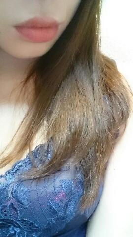 「こんばんは‼」06/14(火) 18:00 | 彩凪 留奈の写メ・風俗動画