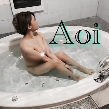 「出勤ぽよ\♡/」10/05(金) 19:18 | あおいの写メ・風俗動画