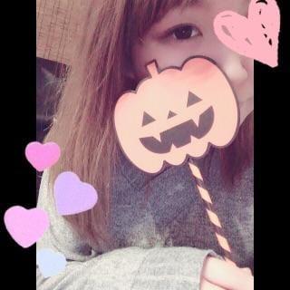 「かぼちゃ」10/05(金) 20:34 | まどかちゃんの写メ・風俗動画
