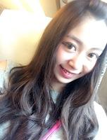 「こんにちは!」06/07(火) 16:18   ありすの写メ・風俗動画