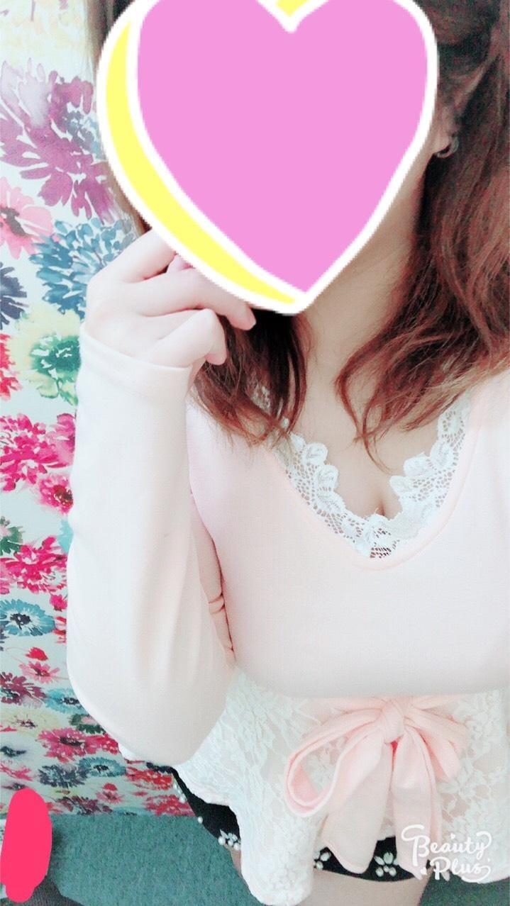 「初めまして(*^ω^*)」10/05(金) 23:53 | Yuina(ゆいな)の写メ・風俗動画