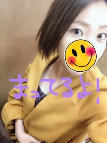 「どうもヽ(。・ω・。)」10/06(土) 01:21 | ノエル※美少女モデルの写メ・風俗動画
