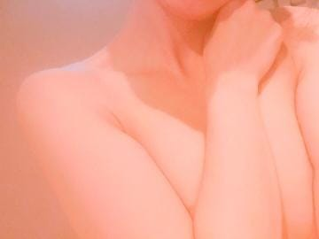 「最後ご予約できてくれた方」10/06(土) 01:38   ティーの写メ・風俗動画