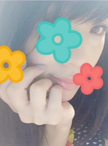 「終了です?」10/06(土) 02:00 | 沢村 ちさとの写メ・風俗動画